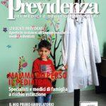 Online e su iPad Il Giornale della Previdenza n.5