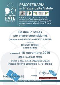 16-novembre_70x100_deflocandina-fateridotta