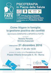 21-dicembre_-fate_300_x_210