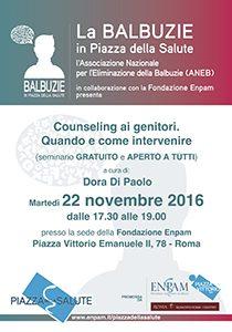 22-novembre_balbuzie_ridotta