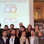 Perugia, nasce il coordinamento giovani