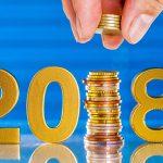 Di quanto aumentano le pensioni Enpam nel 2018
