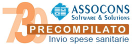 730precomp-assocons_8b