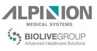 BioliveGroup - Advanced Healthcare Solutions