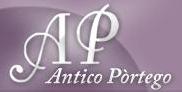 Antico Portego - Venezia (VE)