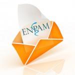 Al via la busta arancione: online le pensioni dei medici di famiglia