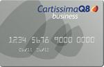 card-cartissimaq8