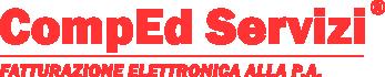 CompEd-logo