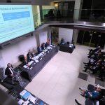Bilancio 2016 approvato, + 1, 3 miliardi di utile