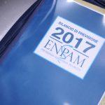 Enpam, approvato il Bilancio di previsione 2017