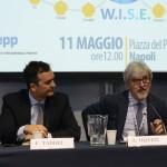 Ricongiunzione specializzandi, Oliveti: no a spezzoni contributivi