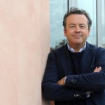 Domenico Pimpinella nuovo direttore generale