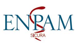 ENPAM SICURA