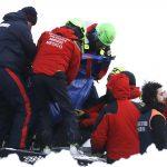 """Elicottero Abruzzo: cordoglio per sanitari. """"Un dolore per tutta la categoria"""""""