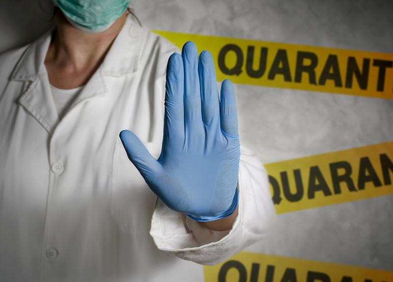 Enpam al governo: garantire retribuzione a tutti i medici in quarantena – Fondazione Enpam   Ente Nazionale di Previdenza ed Assistenza dei Medici e degli Odontoiatri