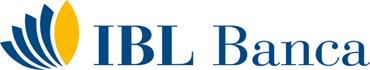 IBL_logo