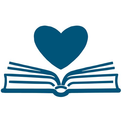 ICONA_educamiamociWEB