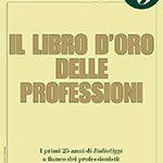 La professione medica e odontoiatrica nello Speciale di ItaliaOggi