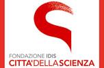 Fondazione Idis - Città della scienza