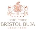 Logo-bristol