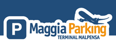 Maggia Parking - Malpensa