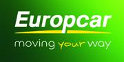 new-logo-europcar