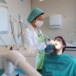 Manovra, odontoiatria: società devono versare 0,5% a Quota B