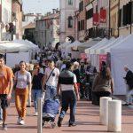 Salute, bugie e verità in Piazza della salute a Venezia