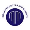 Sorgente Hotels & Resorts