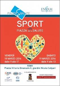 Sport_Piazza_della_Salute