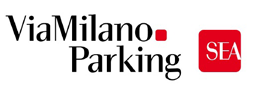 ViaMilano Parking - Linate e Malpensa