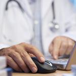 Contributi, un medico su tre sceglie di pagare online
