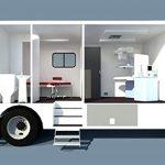 Terremoto, Rieti cerca fondi per ambulatorio mobile