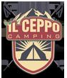 Camping Il Ceppo - Rocca Santa Maria (TE)