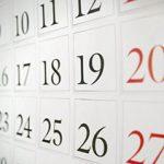 Consulte e Osservatori si riuniscono in settimana