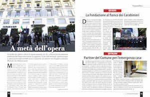 carabinieri_06_2016