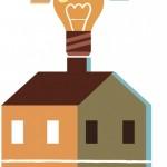 Mutui, online il bando per il 2016