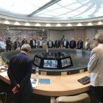 La Fondazione Enpam ricorda Francesco Scanu