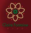 Riad Claire Fontaine - Marrakech (Marocco)