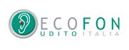 Ecofon - Apparecchi Acustici