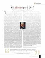 editoriale_06_2016