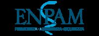 Fondazione Enpam | Ente Nazionale di Previdenza ed Assistenza dei Medici e degli Odontoiatri