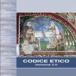 Fondazione all'avanguardia sul Codice etico