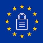 Rafforzata la privacy di iscritti e pensionati