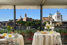 foto-Hotel-forum
