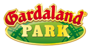 Gardaland-Winter-Logo