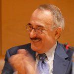 Messa di ricordo per l'ex direttore Giuliano Crisalli