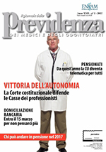 giornale-01-2017-150x214
