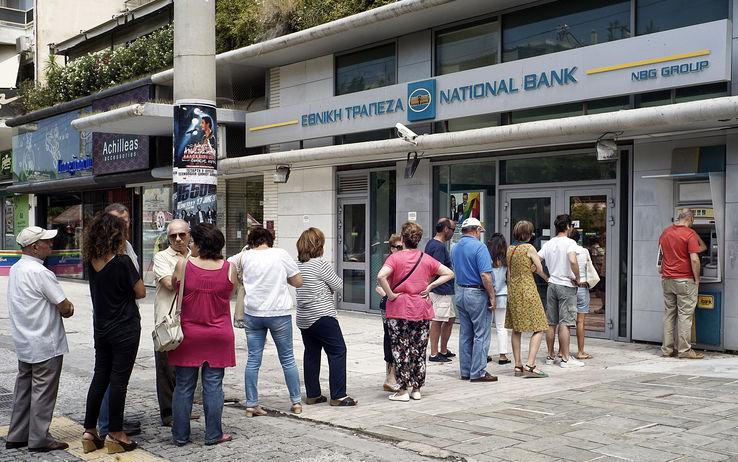 grecia_bancomat