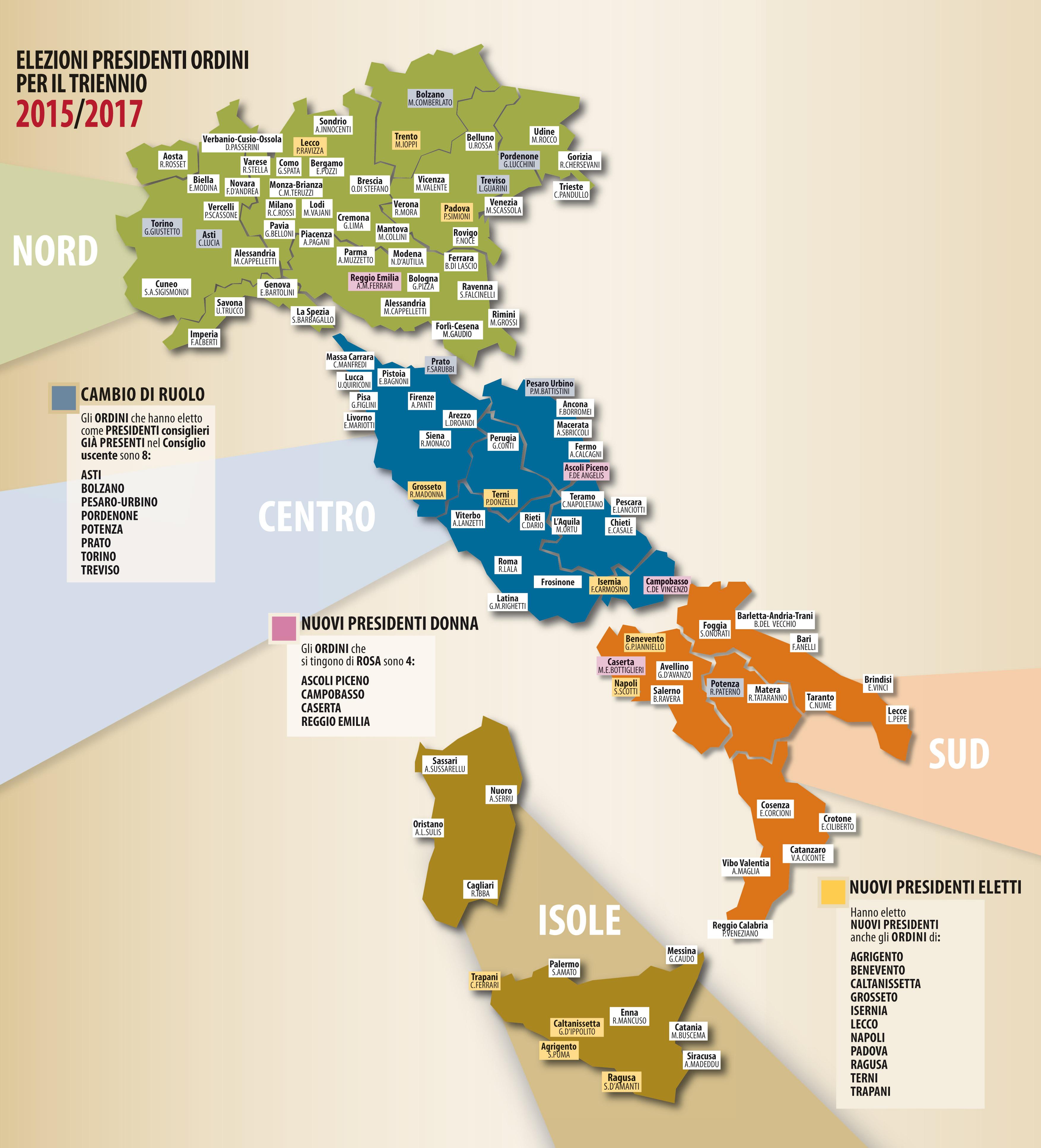 italia-grande